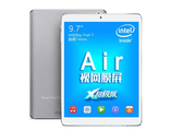 Планшет Teclast X98 Air 32Gb