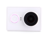 Xiaomi Yi Action Camera Basic Edition Белая