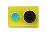 Xiaomi Yi Action Camera Basic Edition Зеленая