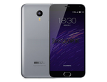 Meizu M2 mini 16Gb Серый